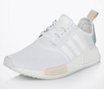 Sneaker 'NMD R1 W' weiß