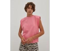 Shirt 'Elise' pink