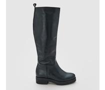 Stiefel 'Elkanah Boot' schwarz