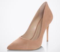 High Heels 'Cassedy' beige