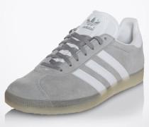 Sneaker GAZELLE grau