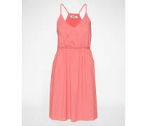 Dress 'Playa' pink