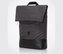 Rucksack 'Kasper Backpack' grau
