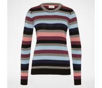 Pullover 'Martella' mehrfarbig