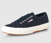 Canvas Sneaker '2750 Cotu Classic' blau