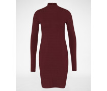 Kleid 'Allegra' rot
