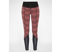 Leggings 'Betty' pink