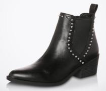 Chelsea Boot 'Talor-D' schwarz