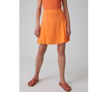 Rock 'Dido' orange