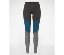 Leggings 'Intuition' schwarz