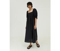 Kleid 'Patricia' schwarz