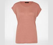 Shirt 'Tool' pink