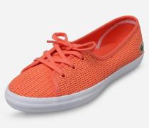 Slipper 'Ziane Chunky' orange