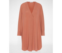 Kleid 'Ida' pink