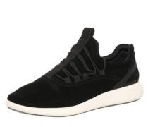 Sneaker 'Oladonia' schwarz