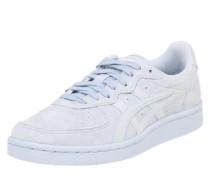 Sneaker 'gsm' hellblau