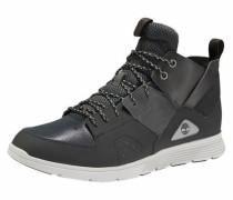 Sneaker 'Killington Leather Chukka'