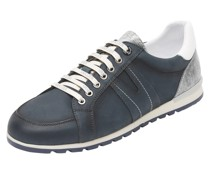 Sneaker ' Anzano '