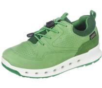 Sneakers 'gore-Tex Surround' für Jungen grün