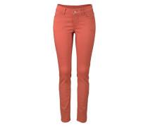 Jeans Dream lachs