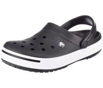 Clog 'Crocband II'