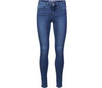 Jeans 'Royal' blau