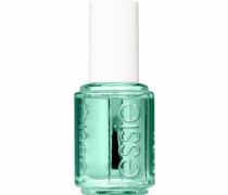 Nagelpflege ' Unterlack' jade