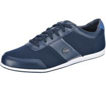 'embrun 217 1 CAM Nvy' Sneakers blau