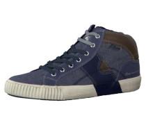 Sneakers 'Tesia' blau