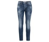 Jeans 'u2'