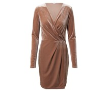Kleid 'Madena'