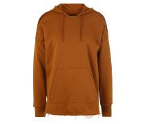 brand new cfdbc e46d4 Nike Hoodies   Sale -48% im Online Shop