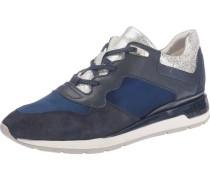 Sneakers 'Shahira' blau