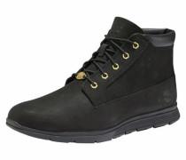 Sneaker 'Killington 4-Eye Chukka'