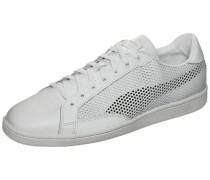Sneaker 'Match 74 Summer Shade' weiß