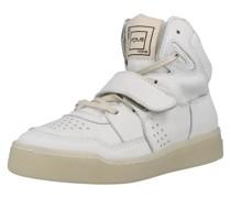 Sneaker 'Opa'