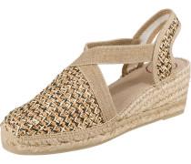 Sandale 'Terra-pa'