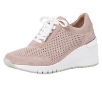 Sneaker 'Feel Me'