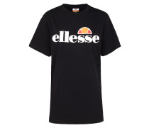 T-Shirt 'Albany'