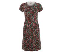 Kleid 'Mona Floramania' mischfarben