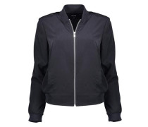 Blouson 'Harvey' blau