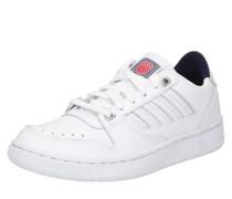 Sneaker 'Crown 2000'