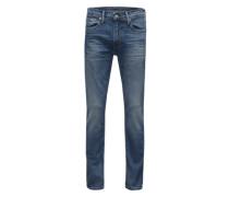 Jeans '512™' blau