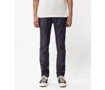 Jeans 'Lean Dean Dry'
