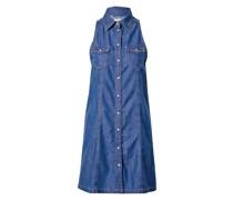 Kleid 'jess'