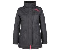 Janis Jacket schwarz