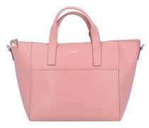 Helena Handtasche 25 cm pink