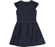 Kleid blau / navy