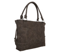 Handtasche 'Giada' braun