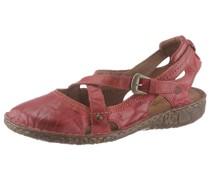 Sandale 'Rosalie'
